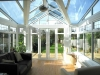 new conservatory 4